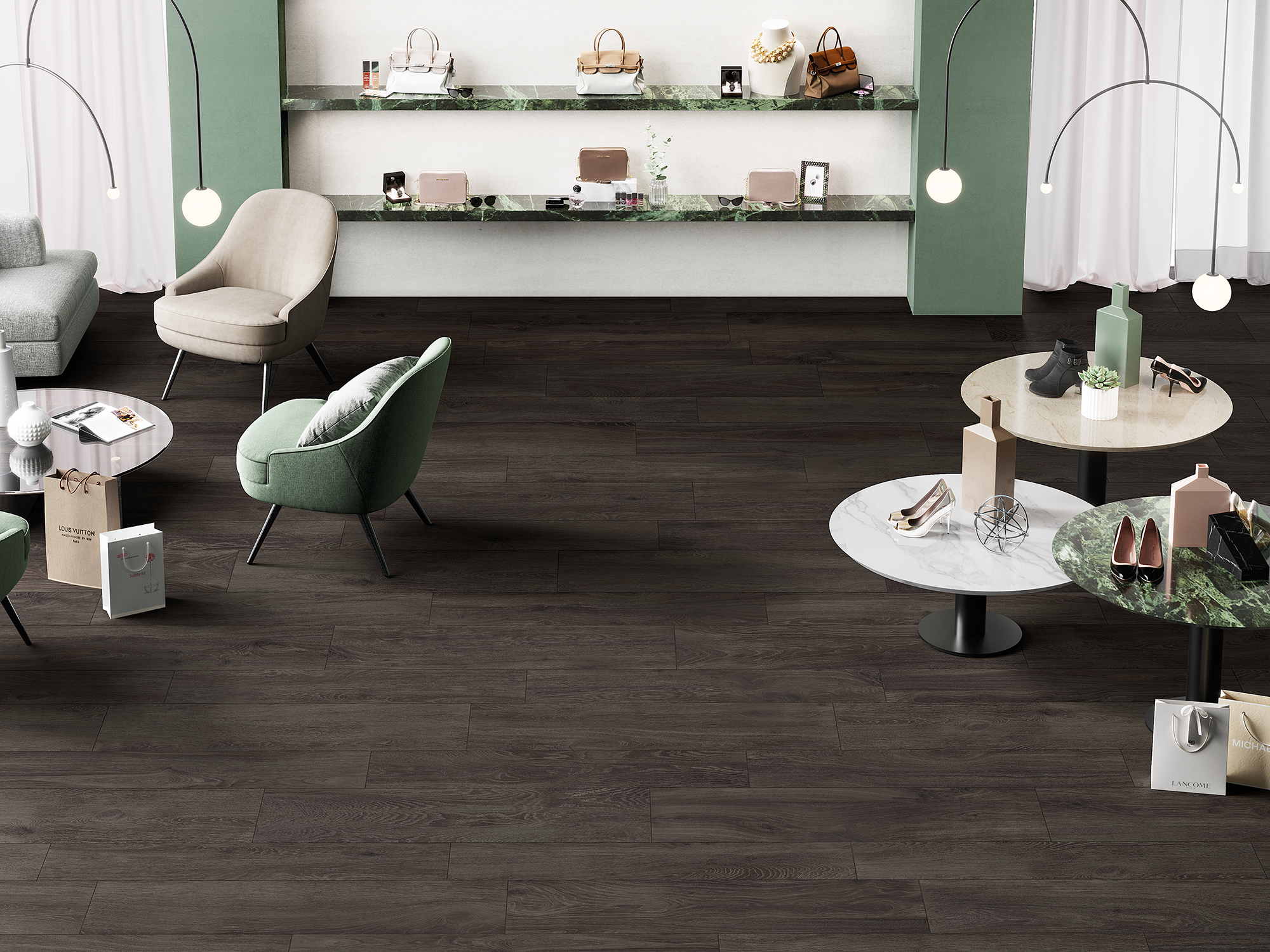 parquet-torino-at_steamwork_hall_ebony
